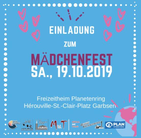 Mdchenfest.JPG